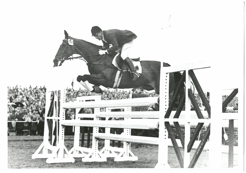 Winkler halla 1955