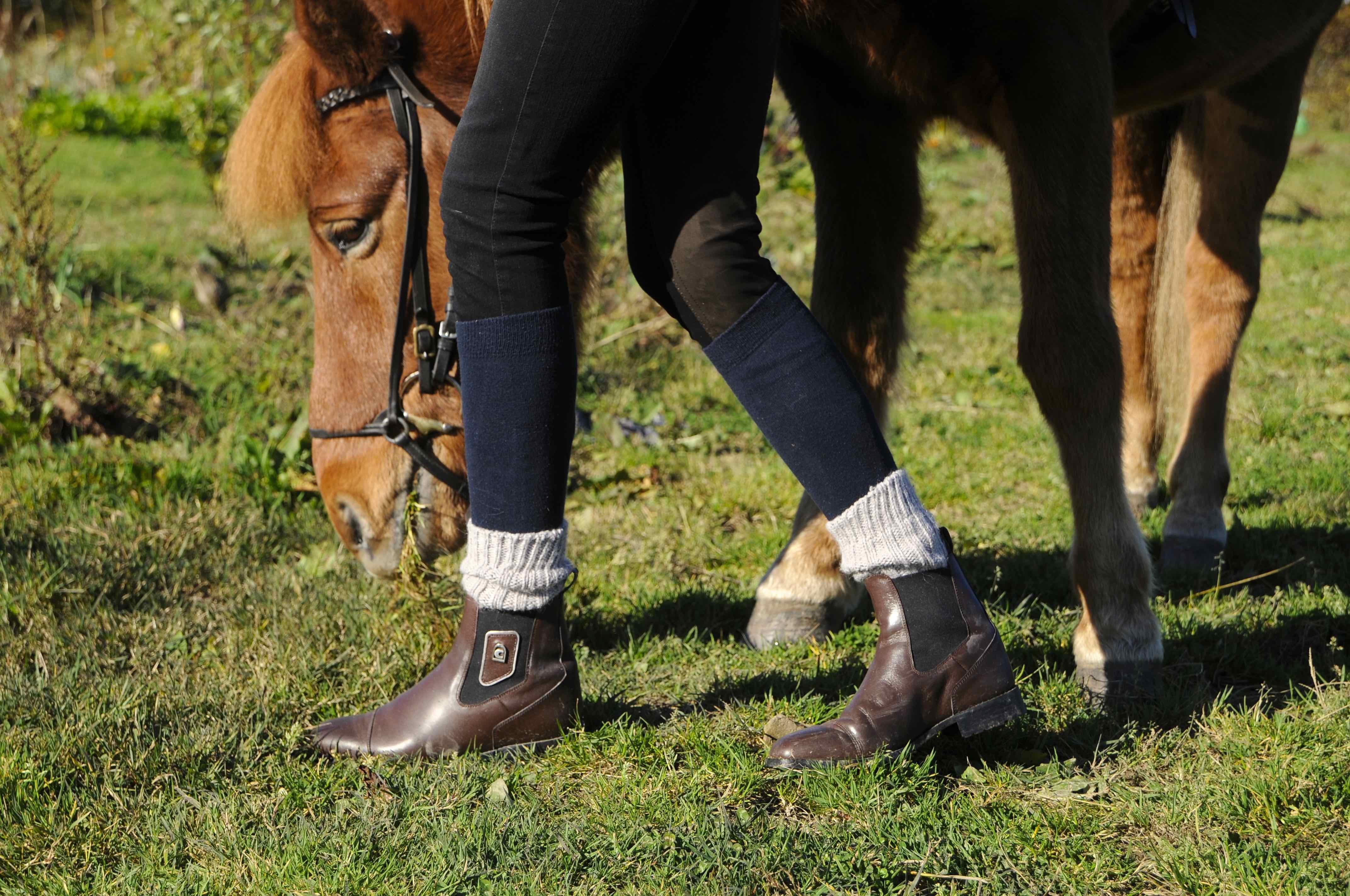 _dsc4726_cavallo_alifewithhorses
