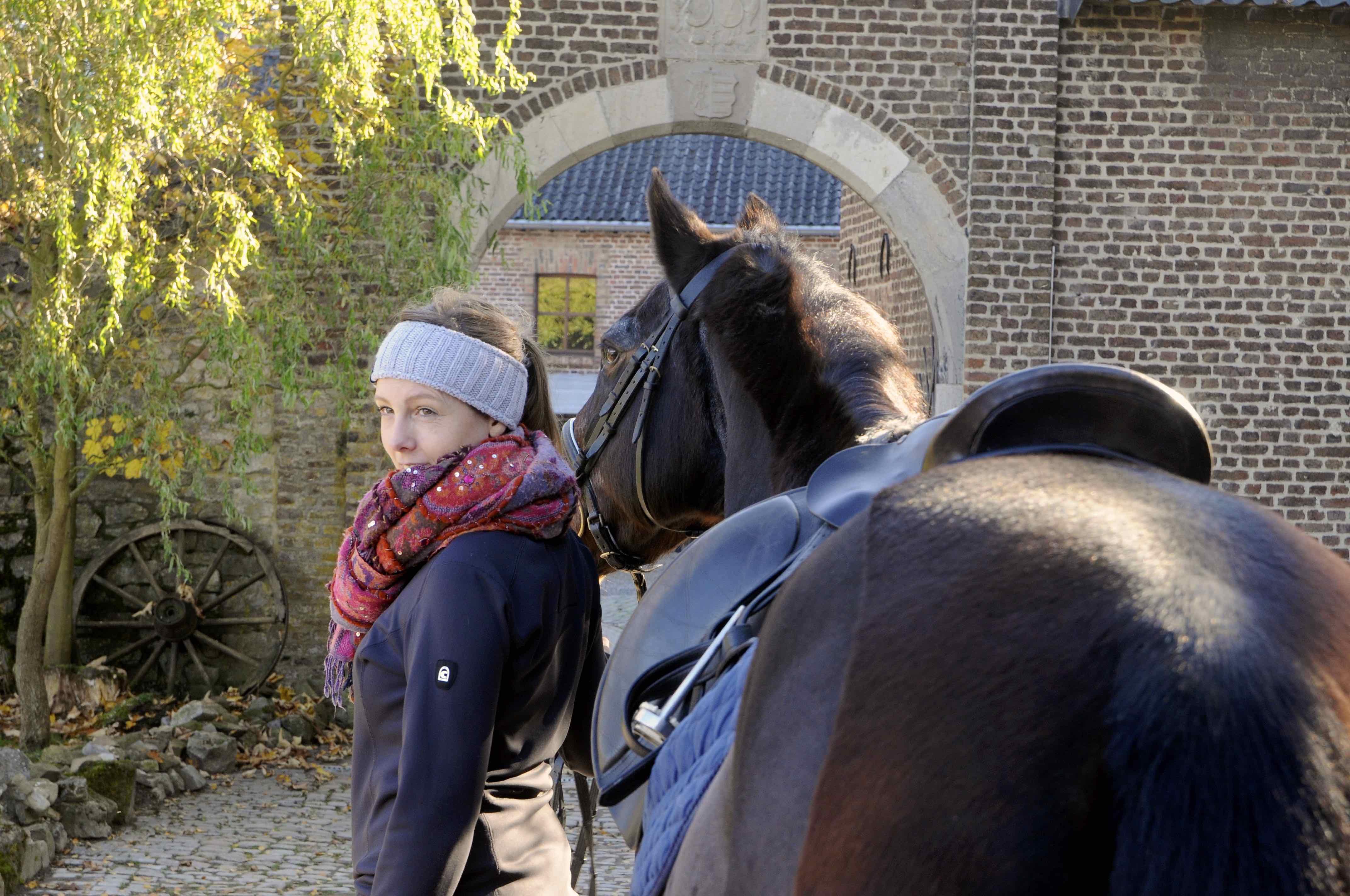 _dsc4848_cavallo_alifewithhorses