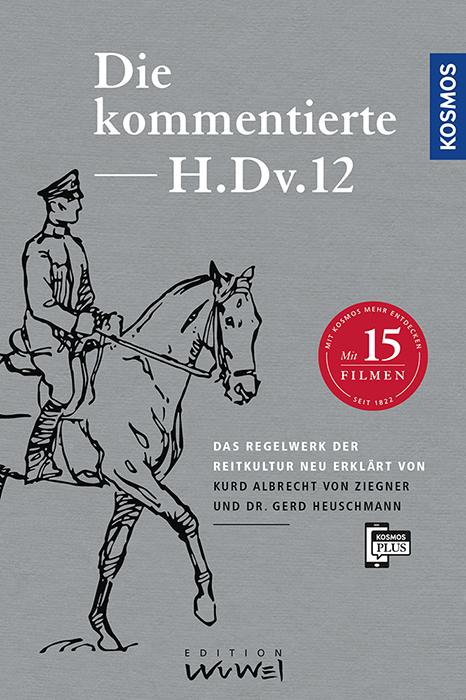 Cover Hdv12